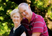 Dr. George Matthews – Janeice's Story