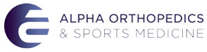 Alpha Orthopedics
