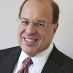 David Azouz, M.D.