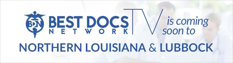 Best Docs Network TV