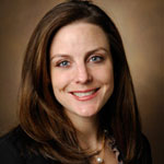 Lindsey Arviso, M.D.