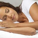 Naps can Improve Heart Health