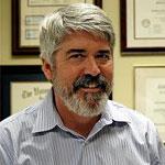 Patrick Allen, M.D.