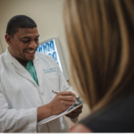 Patient-Specific and Patient-Focused Care