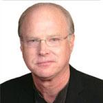 Terry Chambless, M.D.
