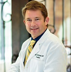 McQuaid, Mark M.D.