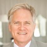 David Brehm, M.D.