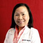 Jui-Lien Chou, M.D.