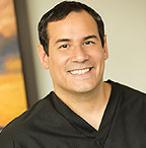 Angobaldo, Jeff M.D.