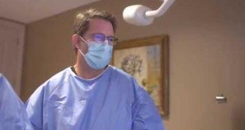 Dr. McQuaid Doctor Profile Best Docs Network