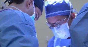 Treatment of Craniofacial Patients