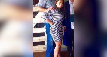 Patient Story: Jessica – Brazilian Butt Lift with Dr. Jeff Angobaldo