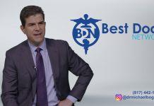 Meet the Doctor Dr. Bogdan | Southlake, TX | BDN