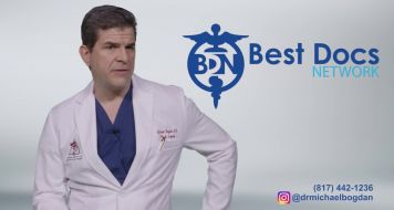 Best Docs Network – Dr. Bogdan – Body Lift