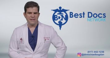 Best Docs Network – Dr. Bogdan – Tummy Tuck