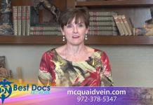 Deborah | Vein Patient Testimonial