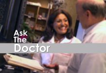 Why do I need to take so many medicines for high blood pressure?