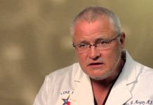 Ask the Doctor with Dr. Peter Morgan: Qualifications