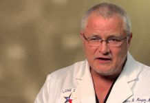 Ask the Doctor with Dr. Peter Morgan: Vericose and Spider Veins