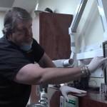 G. Lewis Veneers with Cosmetic Dentist Dr. Guy Lewis
