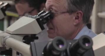 New Developments in Dermatology