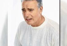 Symptoms of Bad Diseases