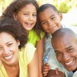 Importance of Family History